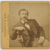 view Bret Harte digital asset number 1