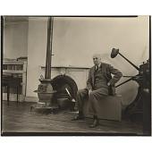view Edward Hopper digital asset number 1