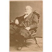 view Brigham Young digital asset number 1