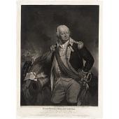 view General Benjamin Lincoln digital asset number 1