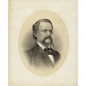 view John C. Breckinridge digital asset number 1