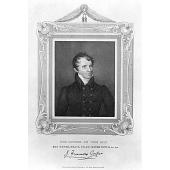 view James Fenimore Cooper digital asset number 1