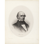 view Theodore Parker digital asset number 1