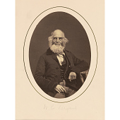 view William Cullen Bryant digital asset number 1