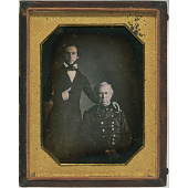view Zachary Taylor and William Bliss digital asset number 1