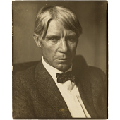view Carl Sandburg digital asset number 1