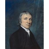 view Joseph Priestley digital asset number 1