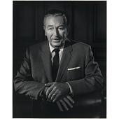 view Walt Disney digital asset number 1