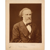 view Henry Laurens Dawes digital asset number 1