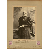view Susan B. Anthony digital asset number 1