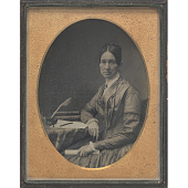 view Dorothea Lynde Dix digital asset number 1
