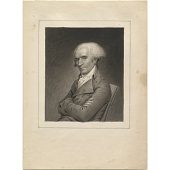 view Elbridge Gerry digital asset number 1