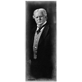 view Theodore Newton Vail digital asset number 1