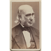 view Amos Bronson Alcott digital asset number 1