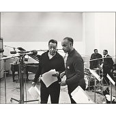 view Duke Ellington digital asset number 1