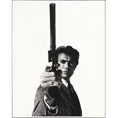 view Clint Eastwood digital asset number 1