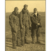 view Charles Lindbergh, Philip Love and Thomas P. Nelson digital asset number 1