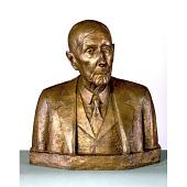 view John D. Rockefeller, Sr. digital asset number 1