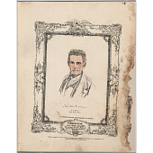 view The National Plumbeotype Gallery - John C. Calhoun digital asset number 1