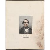 view The National Plumbeotype Gallery - Louis McLane digital asset number 1