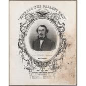 view The National Plumbeotype Gallery - William Watson, III digital asset number 1