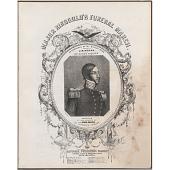 view The National Plumbeotype Gallery - Samuel Ringgold digital asset number 1