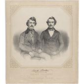 view Henry and Charles Meade digital asset number 1