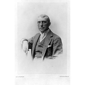 view James Whitcomb Riley digital asset number 1