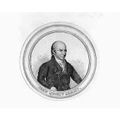 view John Quincy Adams digital asset number 1