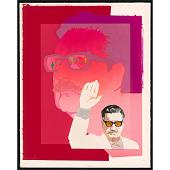 view Salvador Allende digital asset number 1