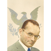 view McGeorge Bundy digital asset number 1