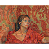 view Maria Callas digital asset number 1