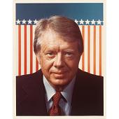 view Jimmy Carter digital asset number 1