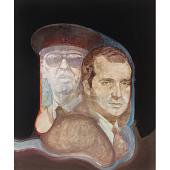 view Francisco Franco and Juan Carlos digital asset number 1