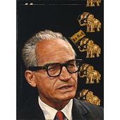 view Barry Goldwater digital asset number 1