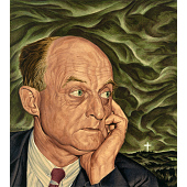 view Reinhold Niebuhr digital asset number 1