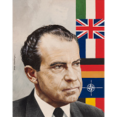 view Richard Nixon digital asset number 1