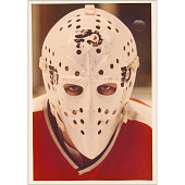 view Bernie Parent digital asset number 1