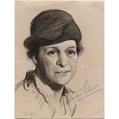 view Frances Perkins digital asset number 1