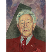 view Arthur Rubinstein digital asset number 1
