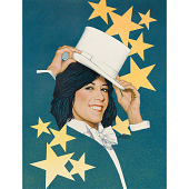 view Lily Tomlin digital asset number 1