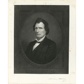 view Thaddeus Stevens digital asset number 1