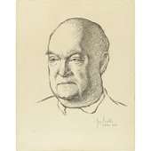 view Edmund Wilson digital asset number 1