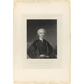 view Charles Carroll digital asset number 1