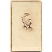 view Henry Warner Slocum digital asset number 1