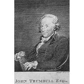 view John Trumbull digital asset number 1