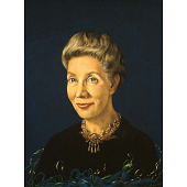 view Dorothy Wright Liebes digital asset number 1