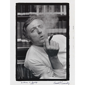 view William F. Buckley, Jr. digital asset number 1