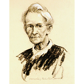 view Anna Mary Robertson Moses digital asset number 1