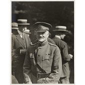 view John Joseph Pershing digital asset number 1